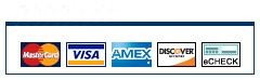 51s Credit Card Logos